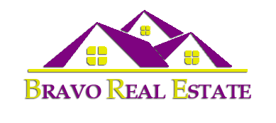 Bravo Real Estate
