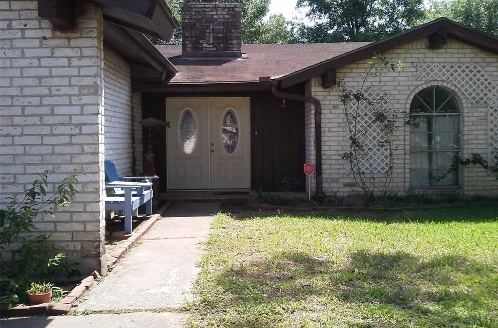 8514 Riverside Walk Ln, Houston, TX 77064